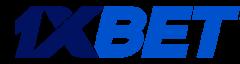 1xbet-latvija.com